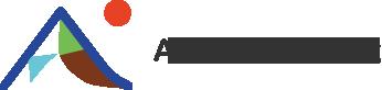 Art's株式会社